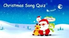 BEST CHRISTMAS VIDEOS ***